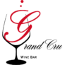 Wine Bar Grand Cru